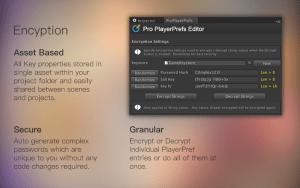 PPE_Encrypt