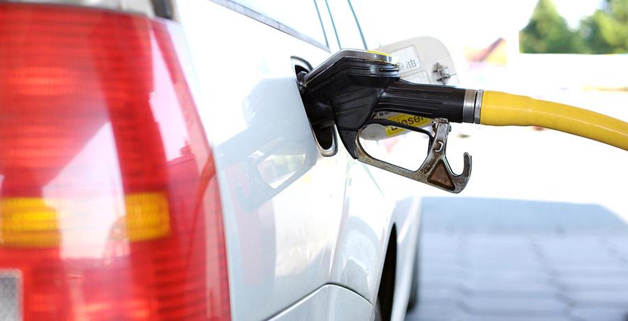 Gas Mileage Calculator - calculates MPG (Miles per Gallon), fuel