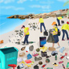 coastal-clean-up
