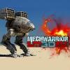 mechwarrior-3d