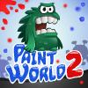 paintworld-2