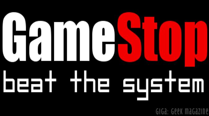 gamestopfeature