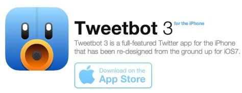 Tweetbotjpeg