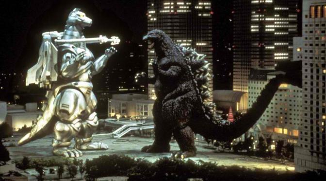 Godzilla-vs-mechagodzilla-2-1437235