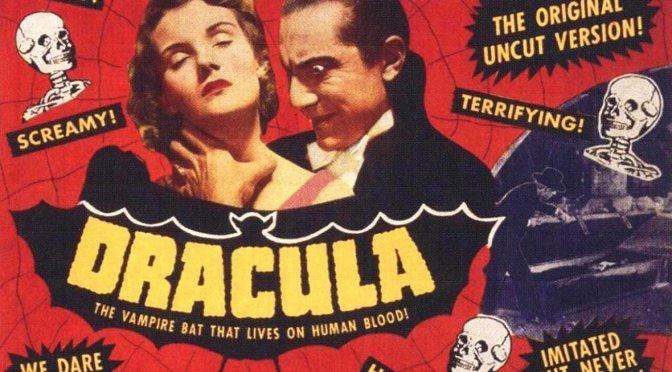 1931_Dracula_11