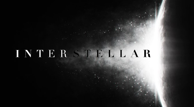 interstellar-movie-poster-desktop-wallpapers-in-hd
