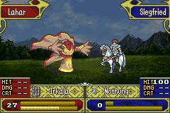 GBA--The Last Promise v20 fire emblem hack_Jun23 4_33_03