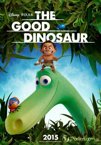 the-good-dinosaur-600x856