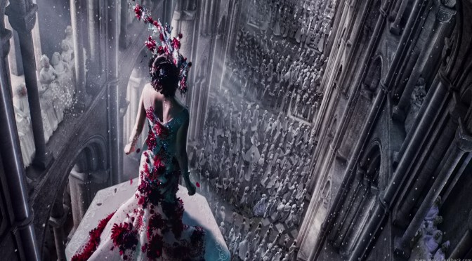 Jupiter-Ascending-HD-Wallpapers1