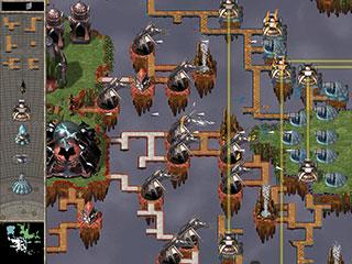 NetStorm - Islands at War_8