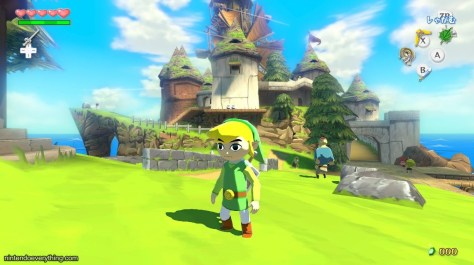Wind-Waker-HD-Screenshot-11