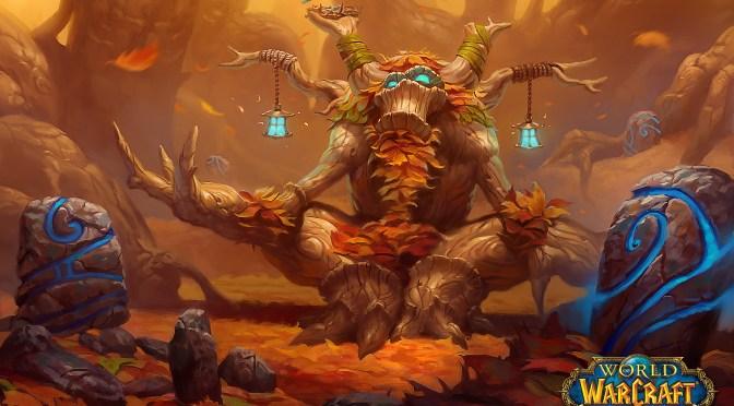 world-of-warcraft-wow-warcraft-druid