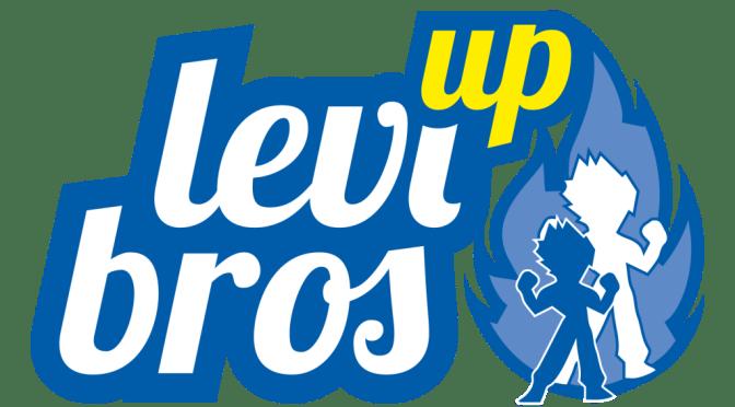 Logo_levl_up_bros-1024x1024