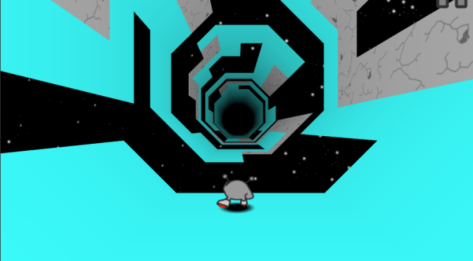 run-3-screenshot