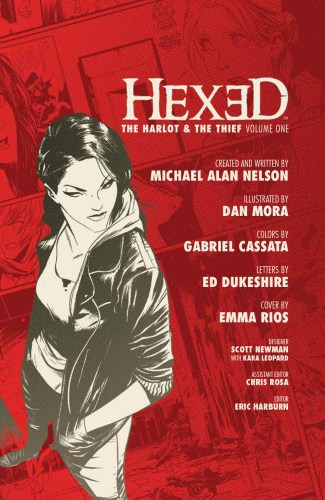 Hexed_HarlotAndThief_v1_TP_PRESS-7