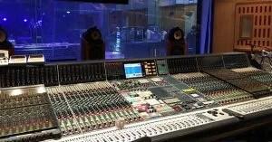 Abbey-Road-Studio1-Mixer