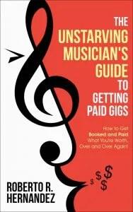 unstarving-musician-book