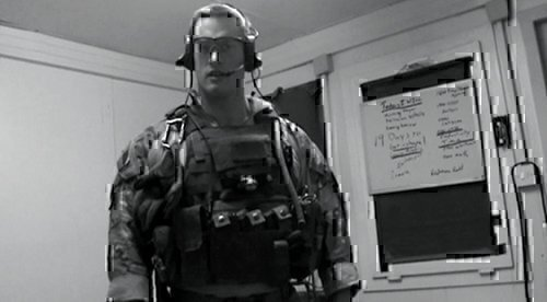 His Next Mission - Jobs for Veterans GI Jobs