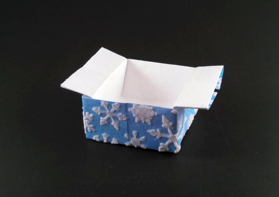 Banger Origami Images Origami Instructions Easy For Kids