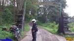 Gilamotor Ride National Park I With Evalube Runner X Gilamotor
