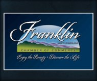 FranklinChamber