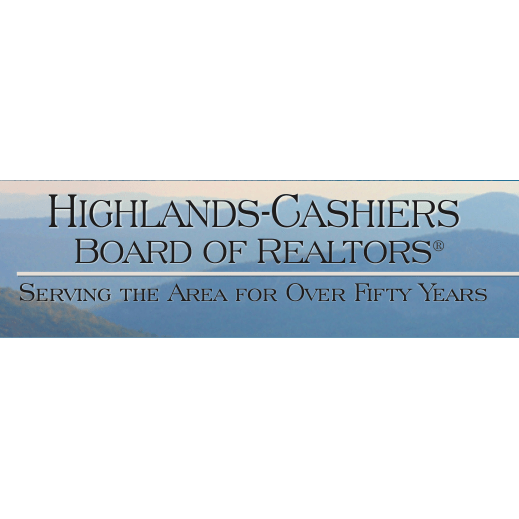 Highlands-Cashiers Board of Realtors