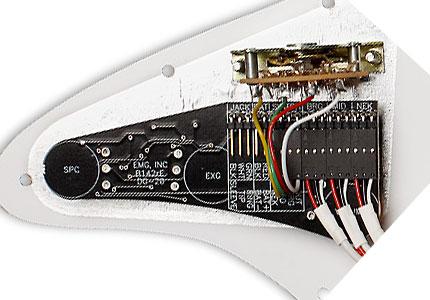 Emg Spc Wiring Diagram Download Wiring Diagram
