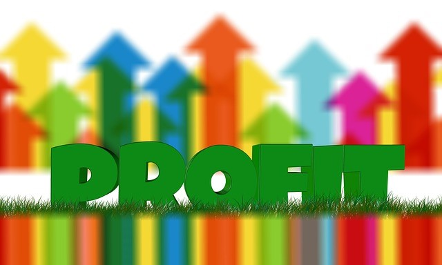 What is Net Profit and Why Is It Important? - Gilroy Gannon