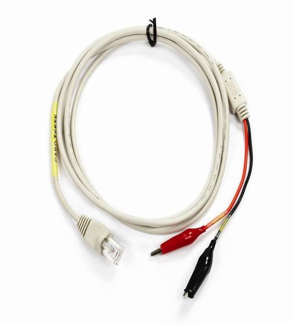 Wire Harness Assemblies GILTRONICS ASSOCIATES INC
