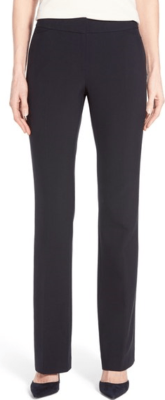 pants.clas