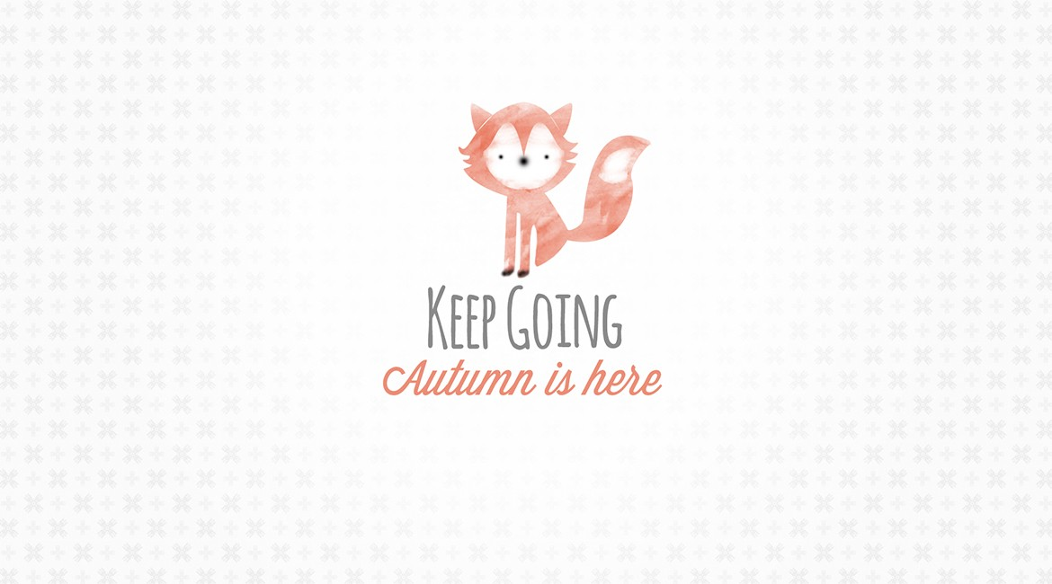 Cute Girly Wallpaper Quotes Fond D 233 Cran D Automne Free Download Ginger Pixel