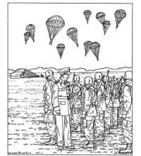 seconda_guerra_mondiale_124 disegni da colorare
