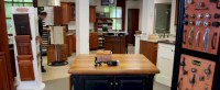 Giordano Cabinets | CT Kitchen Remodeling | CT Bathroom ...