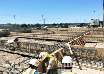 gci-structural-foundations-new-construction-5