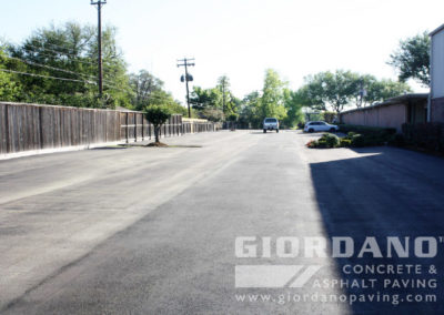 giordano-asphalt-overlays-dec-8