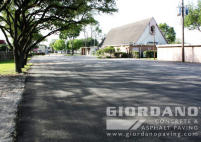 giordano-asphalt-overlays-dec-9