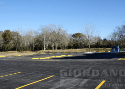 giordano-parking-lots-new-construction-asphalt-dec-1