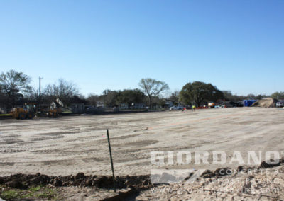 giordano-parking-lots-new-construction-concrete-dec-1