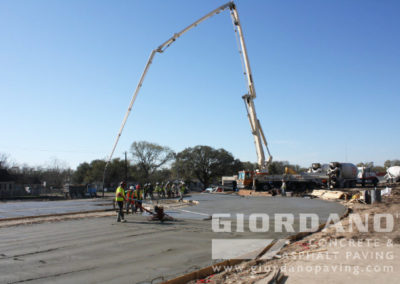 giordano-parking-lots-new-construction-concrete-dec-12