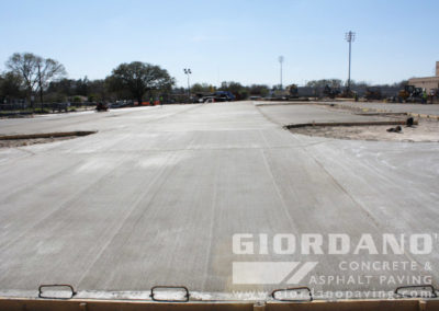 giordano-parking-lots-new-construction-concrete-dec-14