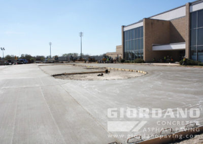 giordano-parking-lots-new-construction-concrete-dec-15