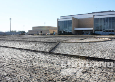 giordano-parking-lots-new-construction-concrete-dec-8