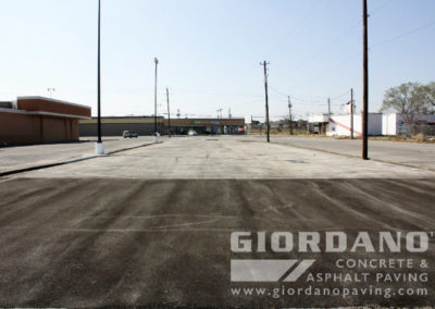 giordano-seal-coating-and-crack-filling-december-1