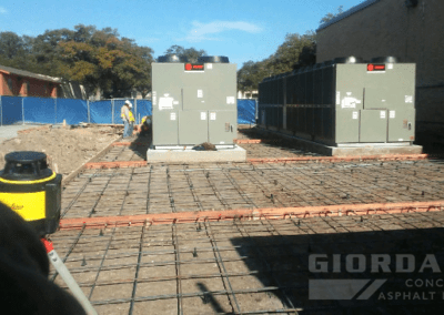 giordano-structural-foundation-sfa-1