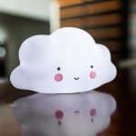 mini_cloud_light_white_1
