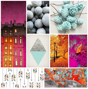 september-2015-mood-board