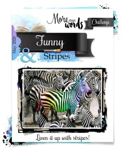 05-may-funny-stripes