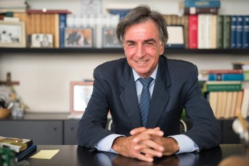Sen. Giorgio Pagliari