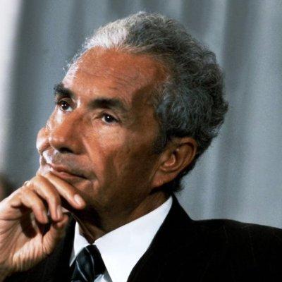 Aldo Moro 9 Maggio 1978