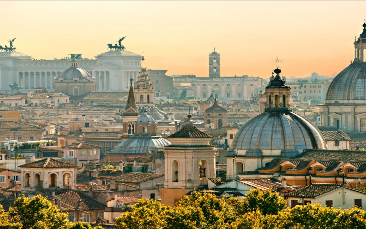 cropped-wallpaper-italy-rome-landscape